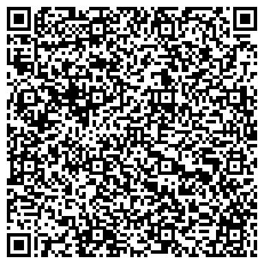 QR-код с контактной информацией организации Шаповалов Максим Сергеевич, СПД