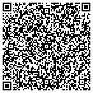 QR-код с контактной информацией организации Цап В.П., СПД