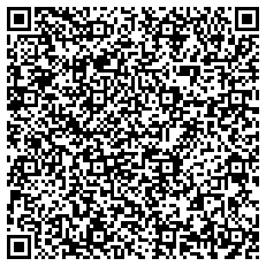 QR-код с контактной информацией организации Адвокат Барилюк Оксана Антоновна, ЧП