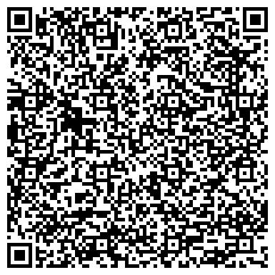 QR-код с контактной информацией организации Восточноукраинский юридический союз, ООО