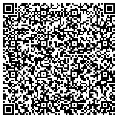 QR-код с контактной информацией организации Чебаненко А.Н., Адвокат, СПД