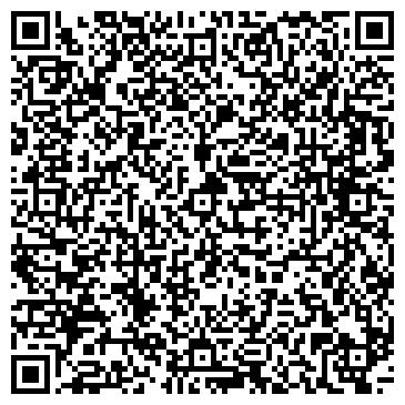 QR-код с контактной информацией организации Данило и партнеры, Юридическая компания