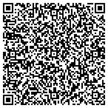 QR-код с контактной информацией организации Сорока Е.А., СПД