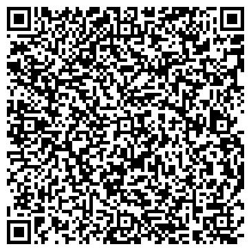 QR-код с контактной информацией организации ЕВРОПЕЙСКИЕ ТОРГОВЫЕ СИСТЕМЫ, ЧП