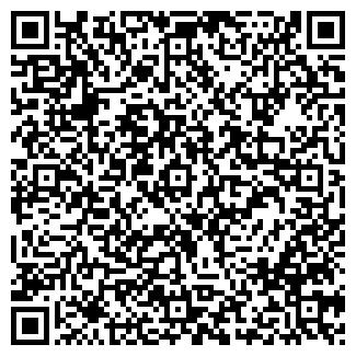 QR-код с контактной информацией организации Е-Адвокат, ЧП