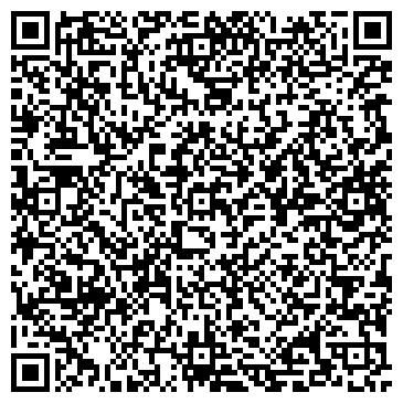 QR-код с контактной информацией организации Провелекс, ООО