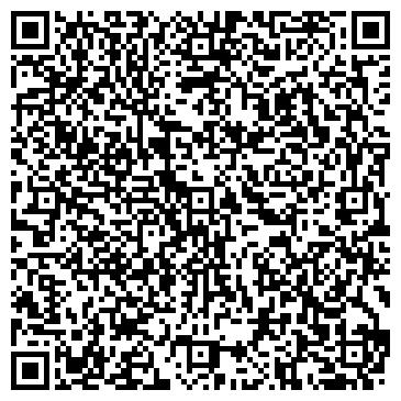 QR-код с контактной информацией организации Традиции профессионалов, ЧП