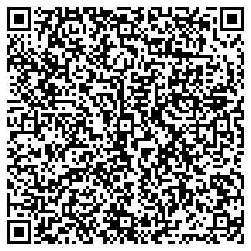 QR-код с контактной информацией организации Адвокатсткое бюро Шепелев и партнеры, ЧП
