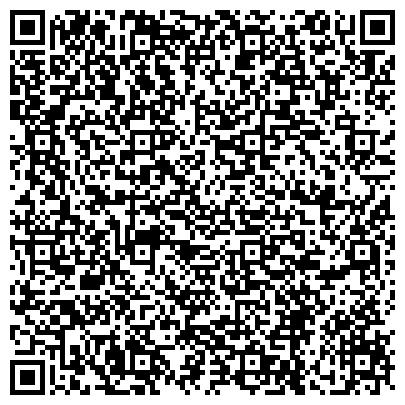 QR-код с контактной информацией организации Гавриленко и партнеры, Адвокатское объединение