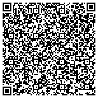 QR-код с контактной информацией организации Адвокат Иванов И.П., ЧП