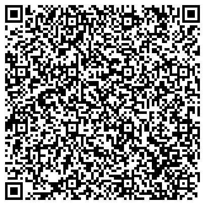 QR-код с контактной информацией организации Агеев и Федур, Адвокатская компания