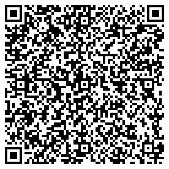 QR-код с контактной информацией организации Euro Consult Group, ООО