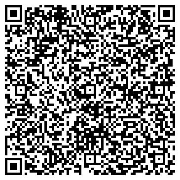 QR-код с контактной информацией организации Кожемякин С.А., ЧП