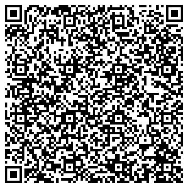 QR-код с контактной информацией организации Адвокат Бонюк Алексей Петрович, ЧП