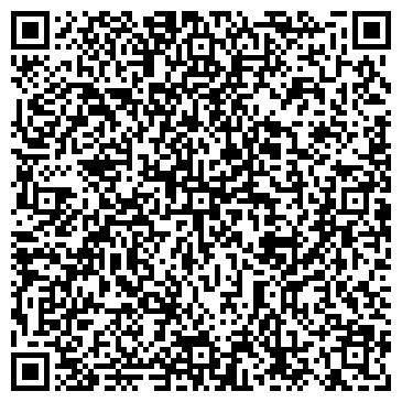 QR-код с контактной информацией организации Ярченко И.Н., СПД