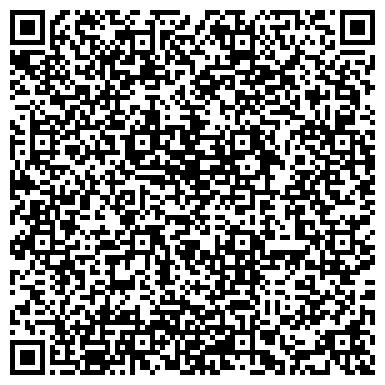 """QR-код с контактной информацией организации Частное предприятие Частное Предприятие """"Ката - лог"""""""
