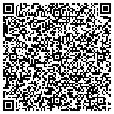 QR-код с контактной информацией организации Иммиграция, ЧП (Immigrations)