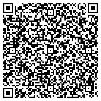 QR-код с контактной информацией организации Никита Первый,ЧП
