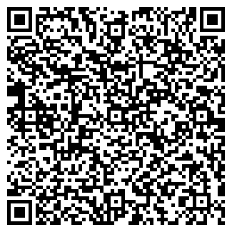 QR-код с контактной информацией организации Экспресс ВИЗА, (Express VISA)