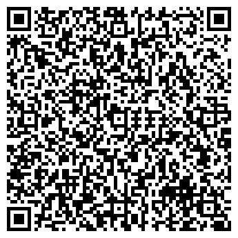 QR-код с контактной информацией организации Дорошенко, СПД
