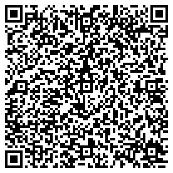 QR-код с контактной информацией организации Айдия (Idea ZF), ЧП