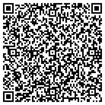 QR-код с контактной информацией организации Мигалко, СПД