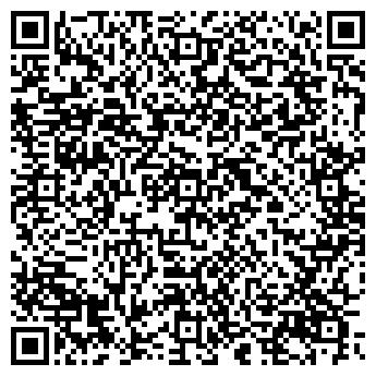 QR-код с контактной информацией организации Camelen LTD, ООО