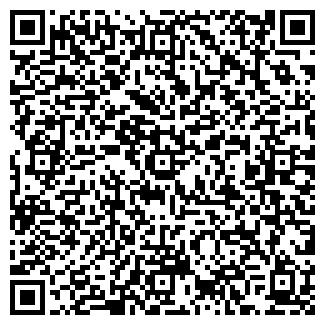 QR-код с контактной информацией организации Medikopt, (СПД Шандура)