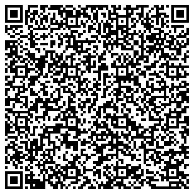 QR-код с контактной информацией организации НПСЦ Харьковский Народный Архив, ООО