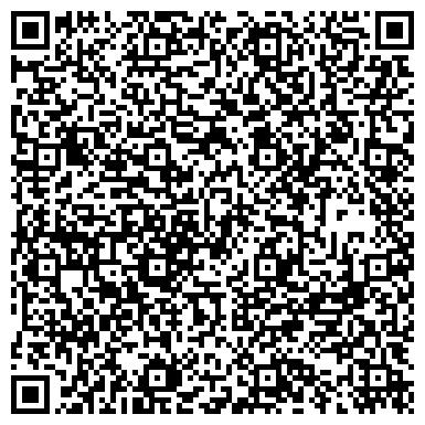 QR-код с контактной информацией организации Другая Частный нотариус Восковец Оксана Александровна