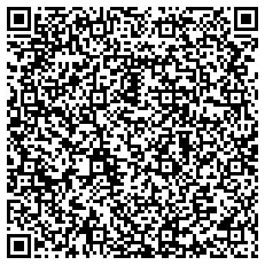 QR-код с контактной информацией организации нотариус Стародубцева Людмила Владимировна