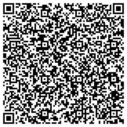 QR-код с контактной информацией организации Приватний нотаріус Воєвода-Брегей Мирослава Петрівна