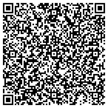 """QR-код с контактной информацией организации """"Patent"""""""