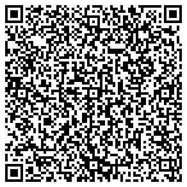 QR-код с контактной информацией организации Нотарiус Синиця Н.Л.