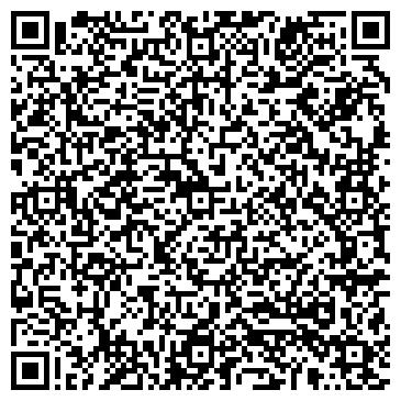 QR-код с контактной информацией организации Частный нотариус «Правосудова М. В.»