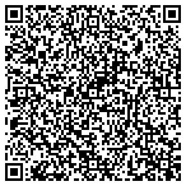 QR-код с контактной информацией организации Dp-patent