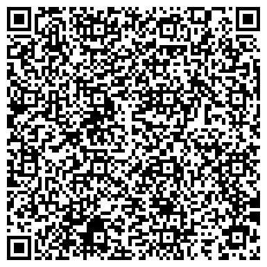 QR-код с контактной информацией организации Нотариус Задорожная Наталья Викторовна