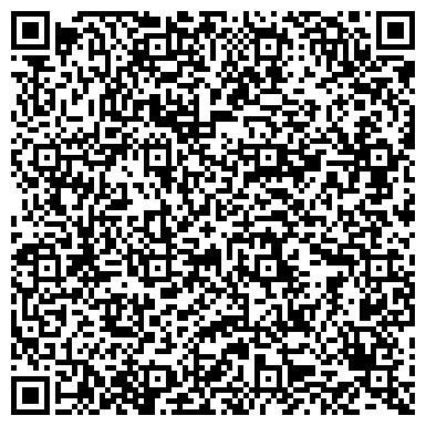 """QR-код с контактной информацией организации ТОВ """"Юридична фірма """"Шевченко і Партнери"""""""