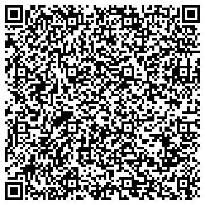 """QR-код с контактной информацией организации Частное предприятие ИСП «БУКВИЦЯ""""® — правовые системы Украины"""