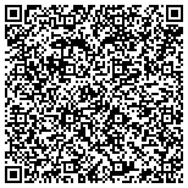 QR-код с контактной информацией организации АОЗТ НПП Днепрпромметалл