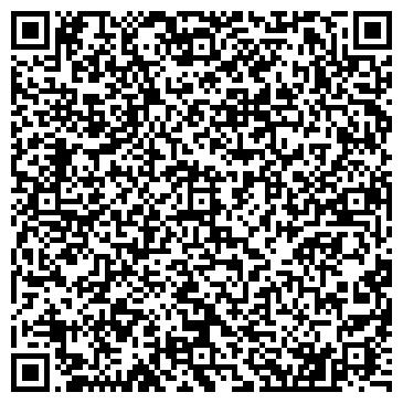 QR-код с контактной информацией организации ПП Смородский Ігор Володимирович