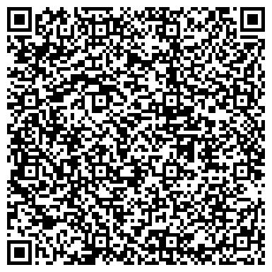 QR-код с контактной информацией организации Укрэколайн, ООО