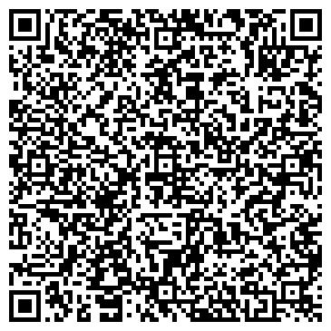 QR-код с контактной информацией организации Украинский экспертный центр, ООО