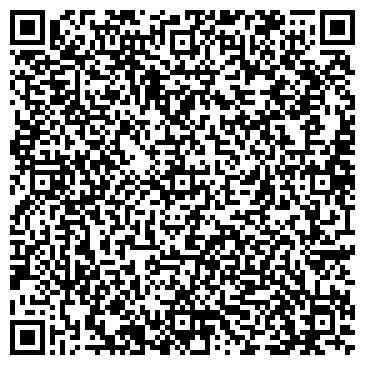 QR-код с контактной информацией организации Страховое Агенство «КОНСАЛТ СЕРВИС»