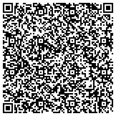 """QR-код с контактной информацией организации Общество с ограниченной ответственностью Регистрация предприятий """"Жигман и партнеры"""""""