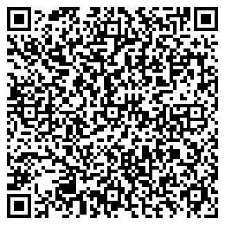 QR-код с контактной информацией организации Науменко С И, СПД
