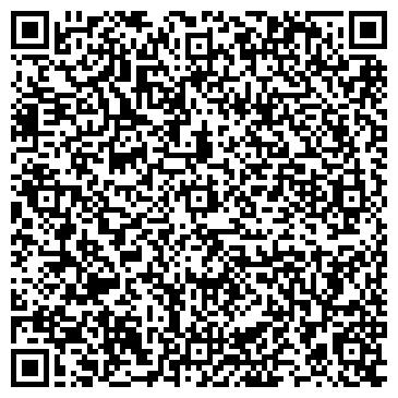 QR-код с контактной информацией организации С.Е.Риелти ЛТД, ООО