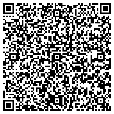 QR-код с контактной информацией организации Гапоненко Роман и партнеры, ЧП