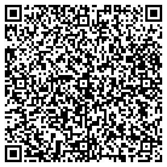 QR-код с контактной информацией организации Ника Консалт, ЧП