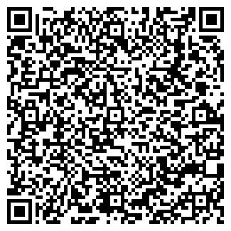 QR-код с контактной информацией организации mmcomputers